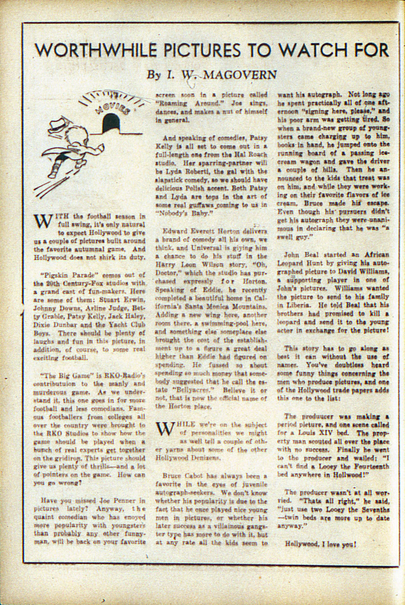 Read online Adventure Comics (1938) comic -  Issue #10 - 21