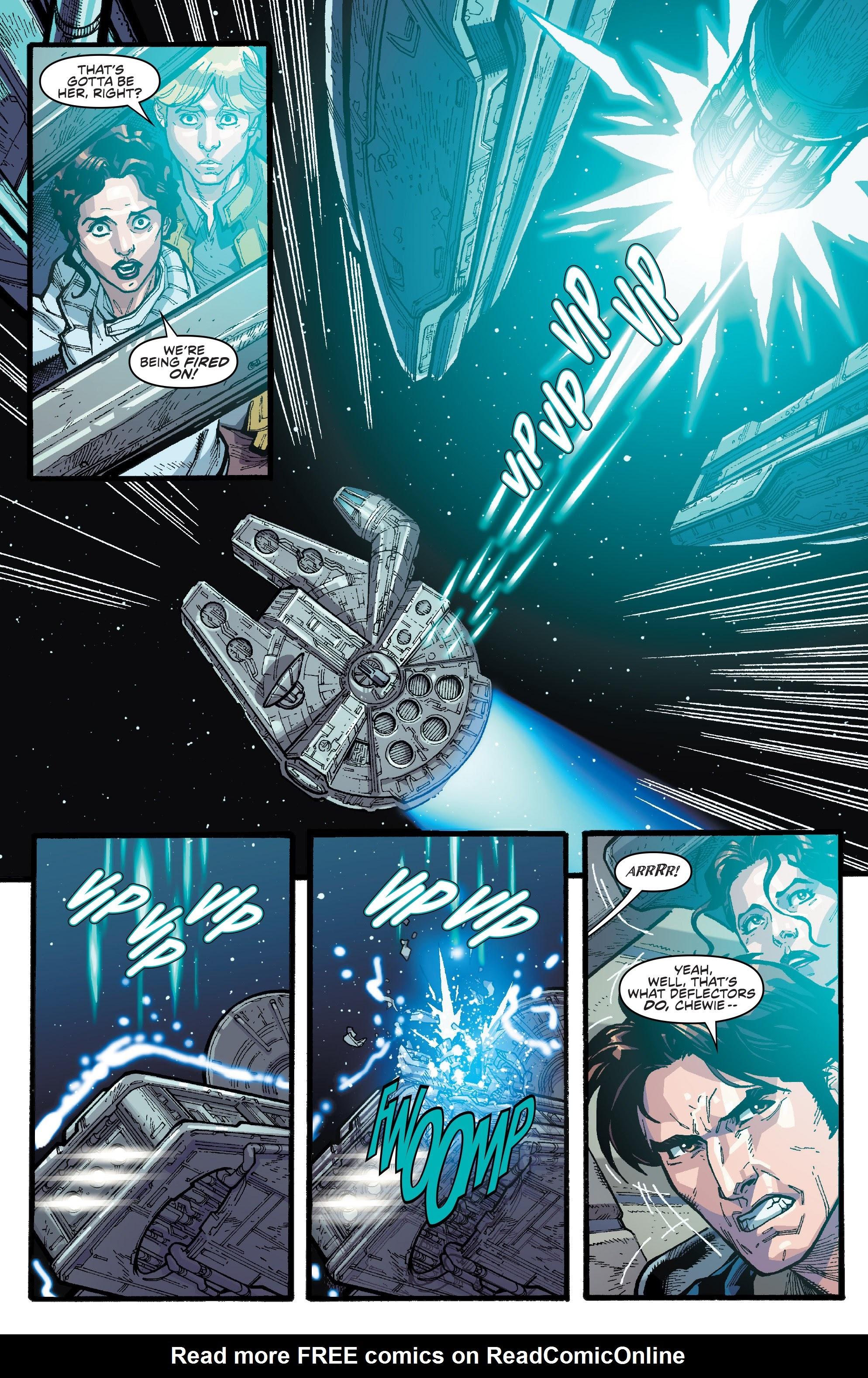 Star Wars (2013) #_TPB_4 #24 - English 67