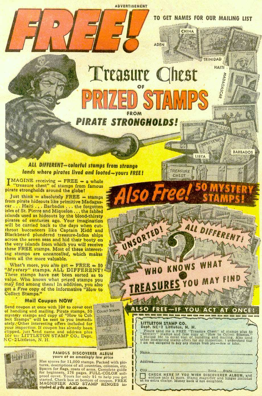 Read online Wonder Woman (1942) comic -  Issue #96 - 34