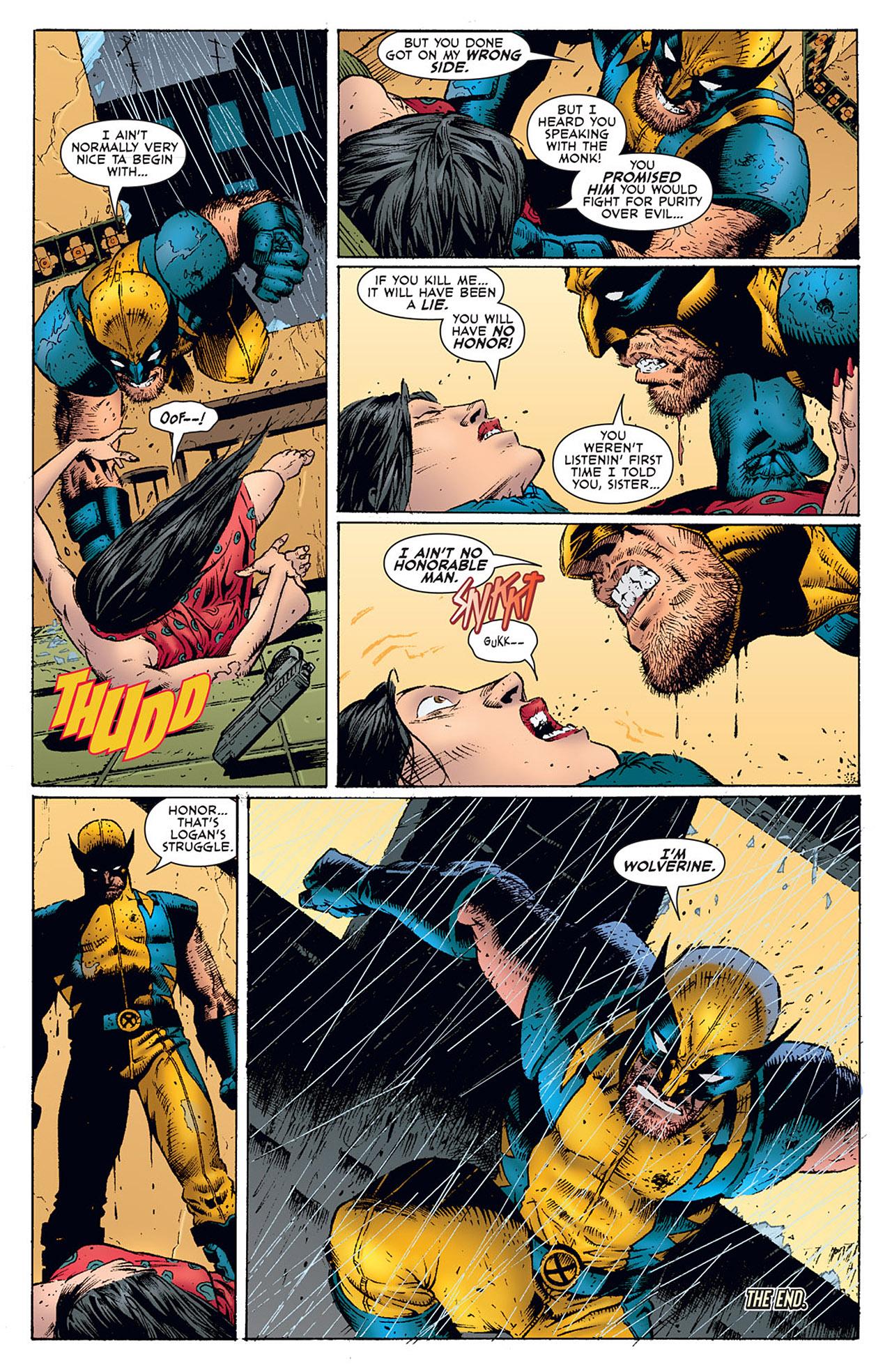 Uncanny X-Force (2010) #25 #27 - English 30