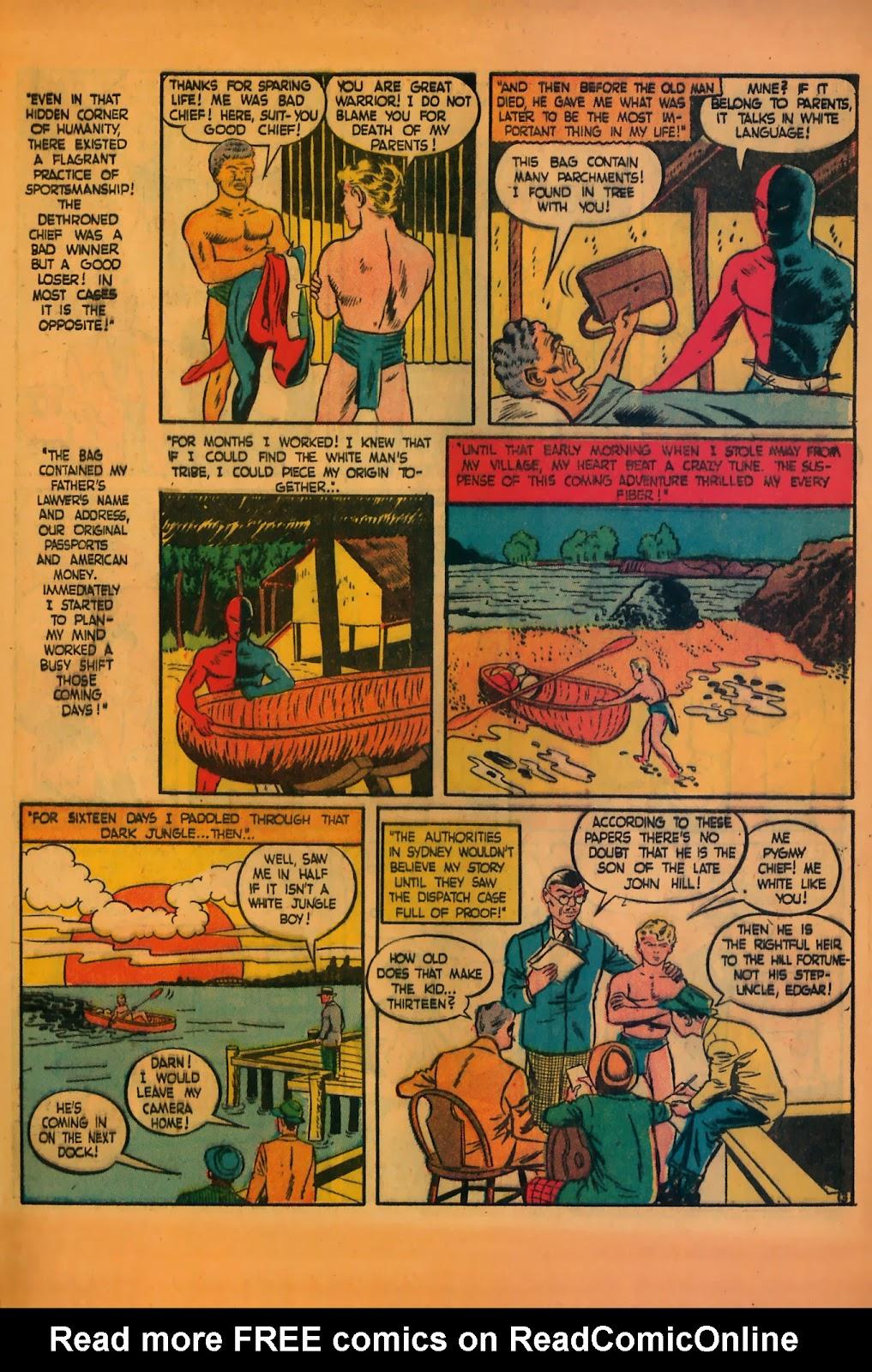 The Savage Dragon (1993) Issue #150 #153 - English 70