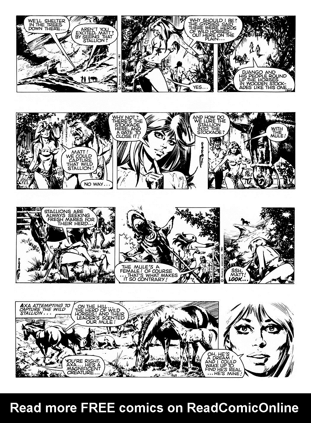Axa issue 6 - Page 46