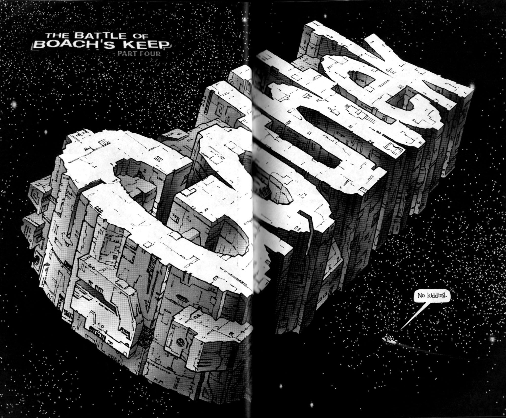 Read online Akiko comic -  Issue #Akiko _TPB 7 - 52