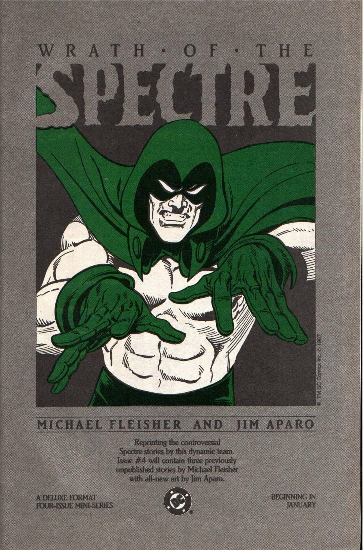 Read online The Phantom (1988) comic -  Issue #1 - 33