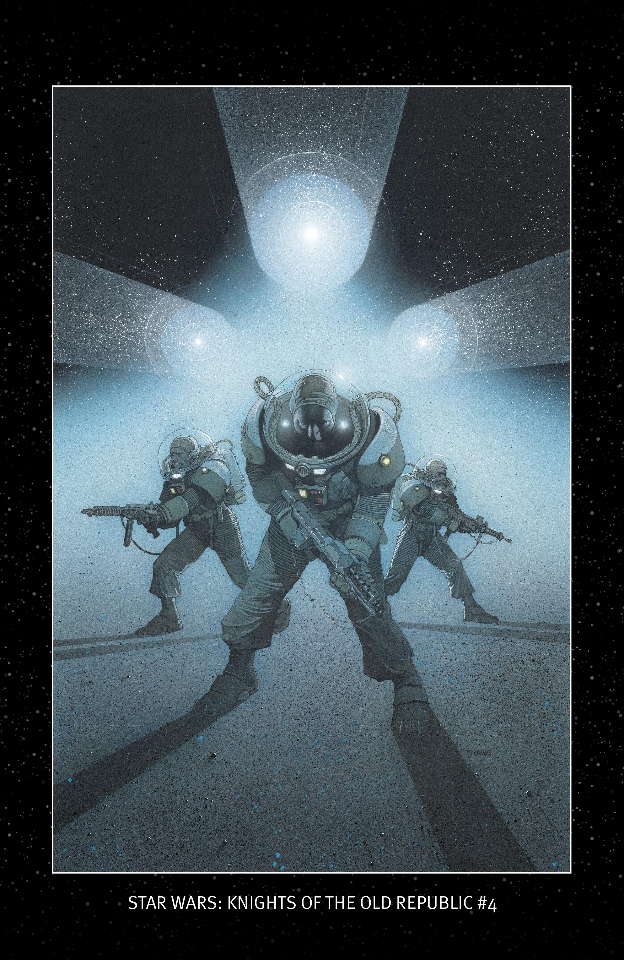 Read online Star Wars Omnibus comic -  Issue # Vol. 29 - 80
