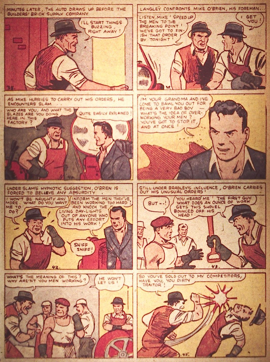 Detective Comics (1937) 20 Page 58