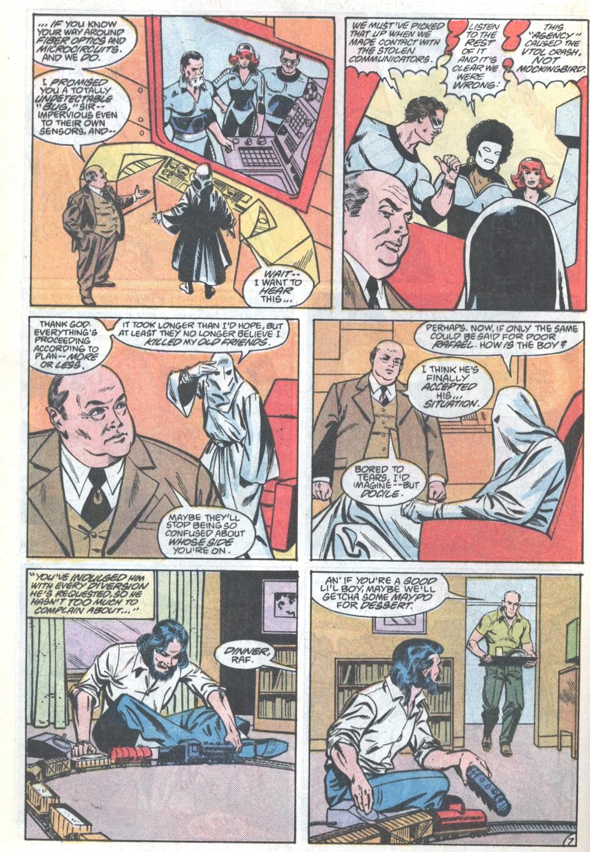 Action Comics (1938) 626 Page 22