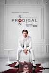 Con Trai Sát Nhân Phần 2 - Prodigal Son Season 2