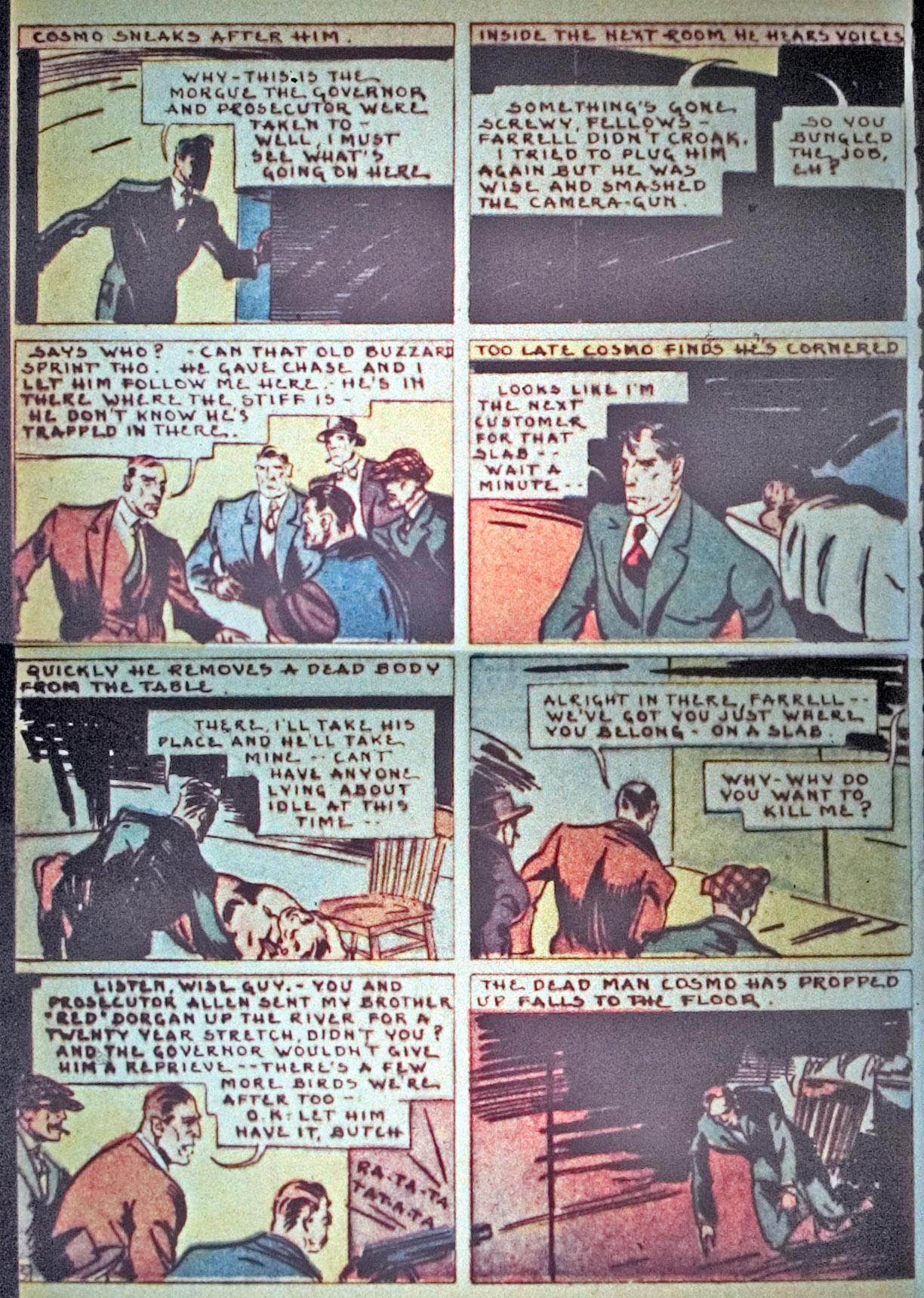 Detective Comics (1937) 32 Page 45