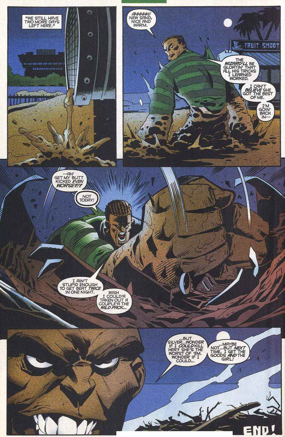 The Amazing Spider-Man (1999) _Annual_2 Page 48
