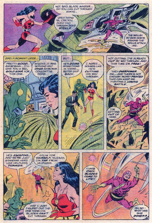 Read online Adventure Comics (1938) comic -  Issue #482 - 26