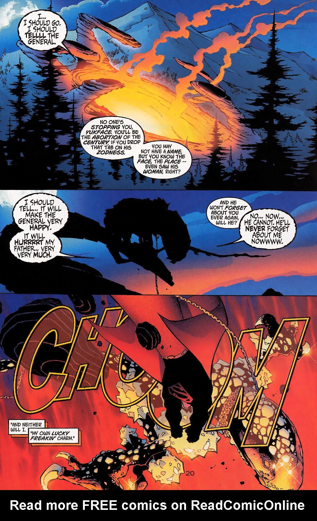 Action Comics (1938) 789 Page 27