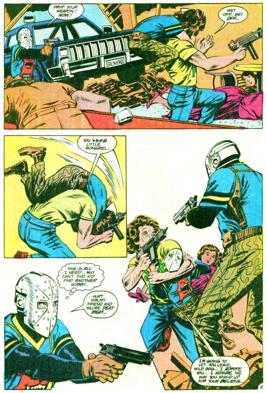 Action Comics (1938) 620 Page 10