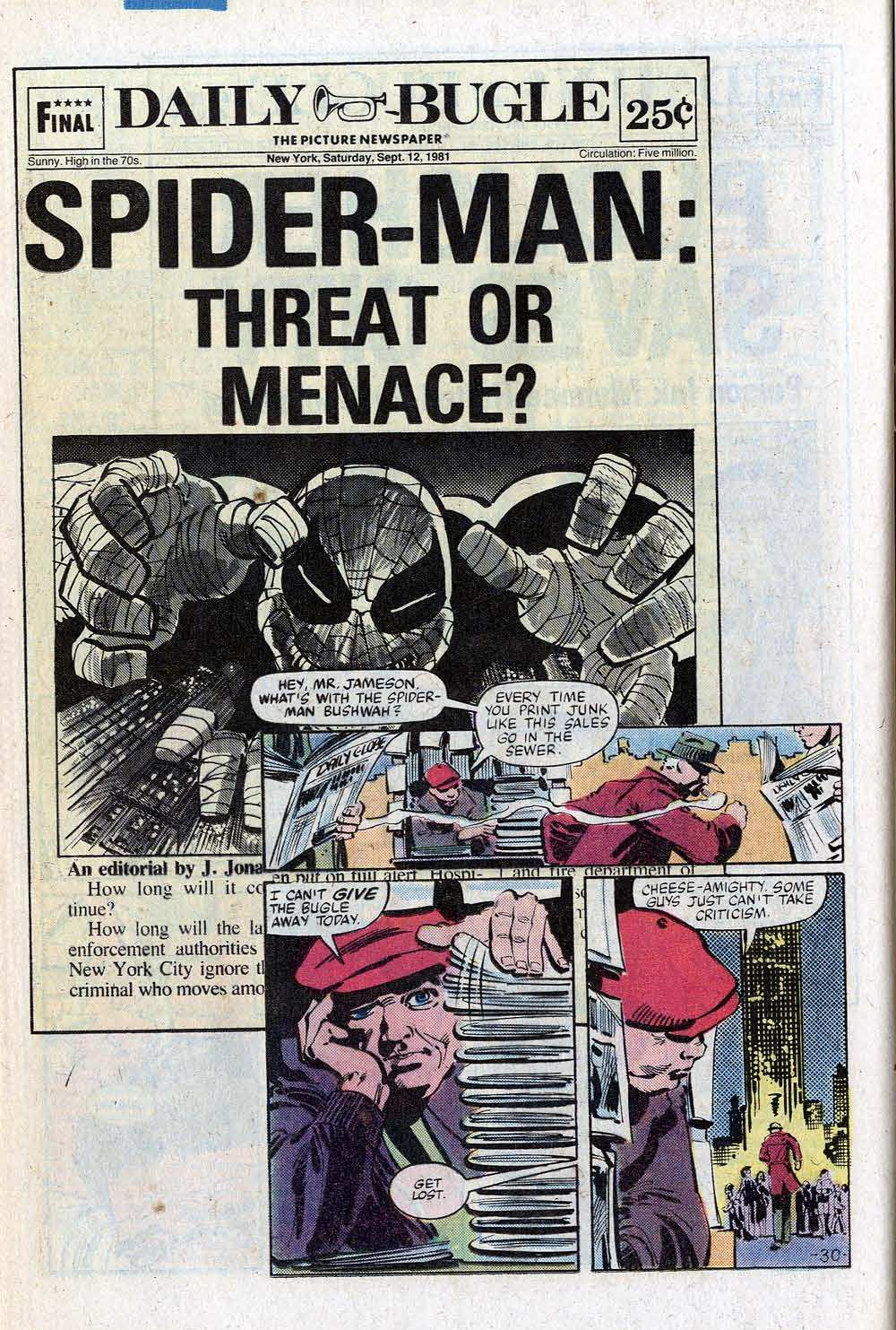 The Amazing Spider-Man (1963) _Annual_15 Page 39