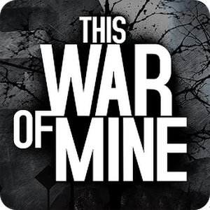 This War of Mine v1.1.0 APK
