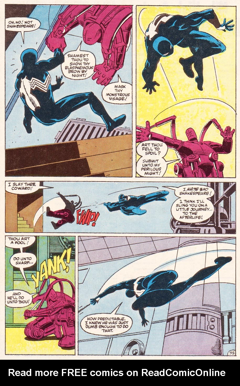 Web of Spider-Man (1985) _Annual 1 #1 - English 32