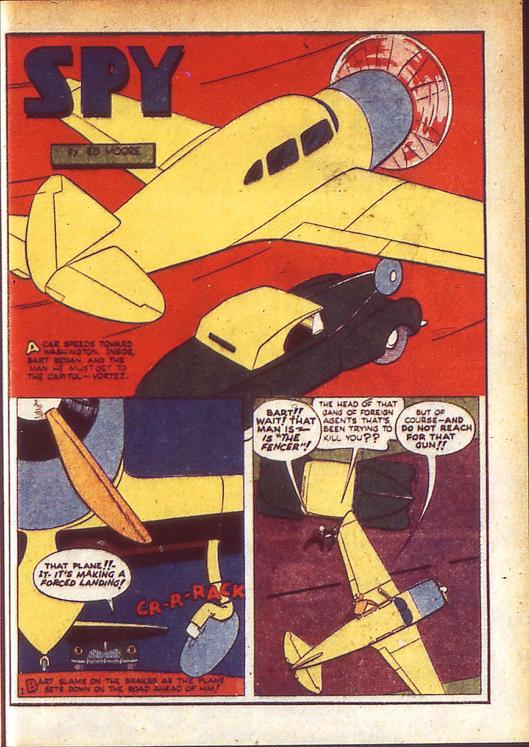 Detective Comics (1937) 57 Page 17