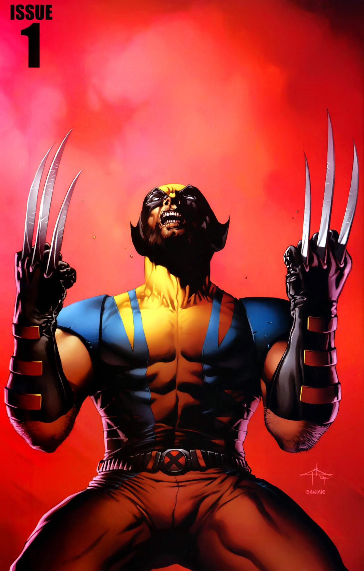 Read online Giant-Size Astonishing X-Men comic -  Issue # Full - 45
