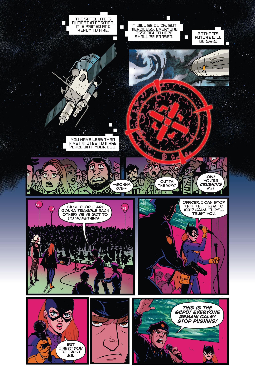 Batgirl (2011) #_TPB_Batgirl_of_Burnside_(Part_2) #59 - English 40