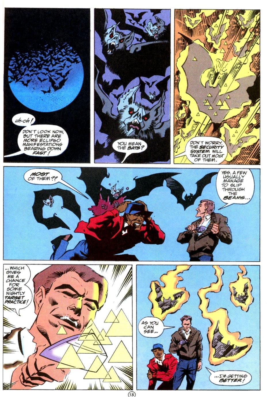 Eclipso _Annual 1 #1 - English 14