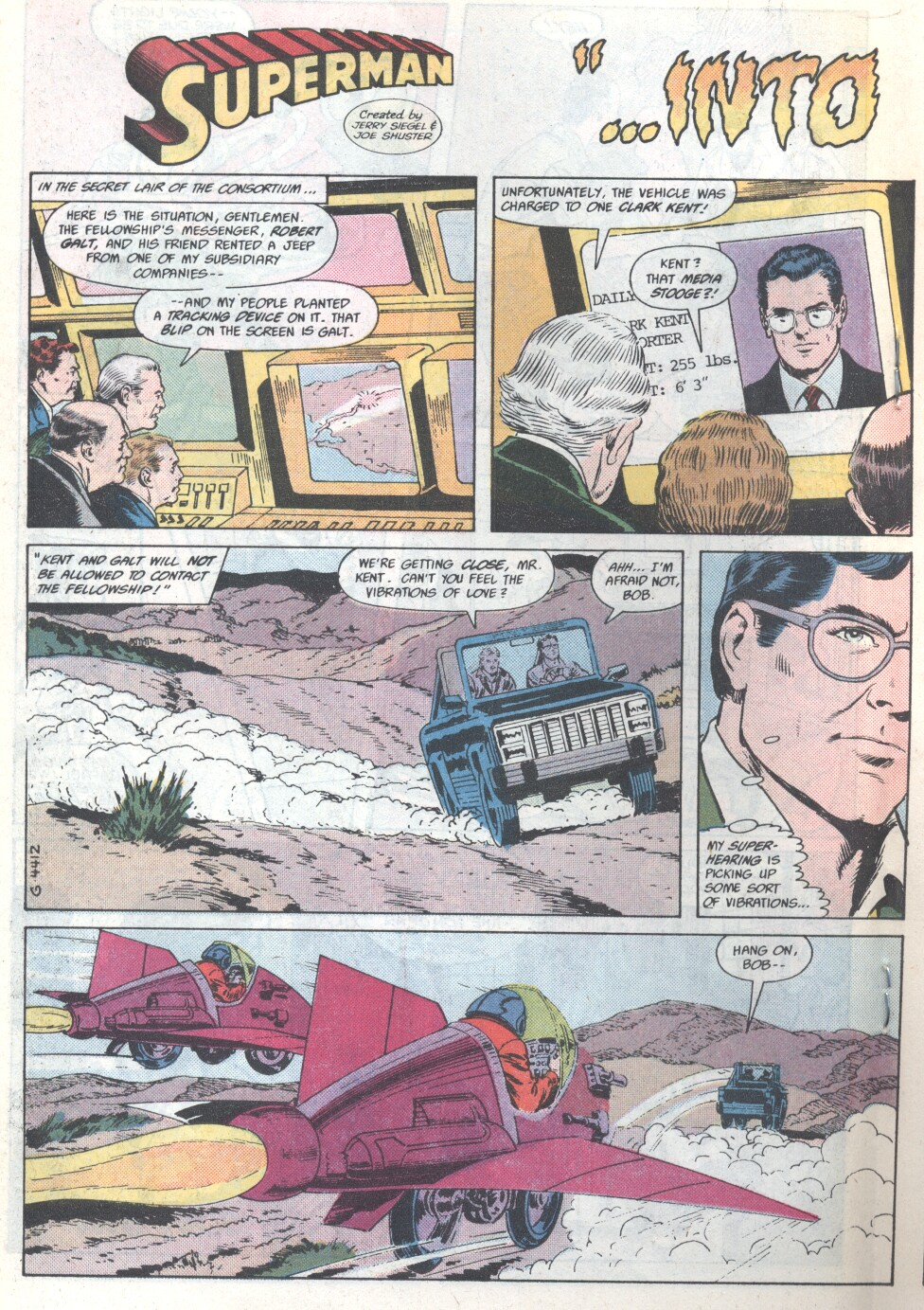 Action Comics (1938) 626 Page 24