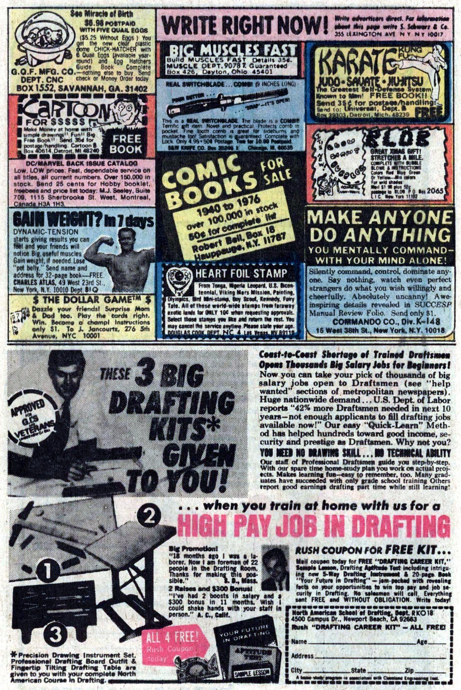 Action Comics (1938) 482 Page 23