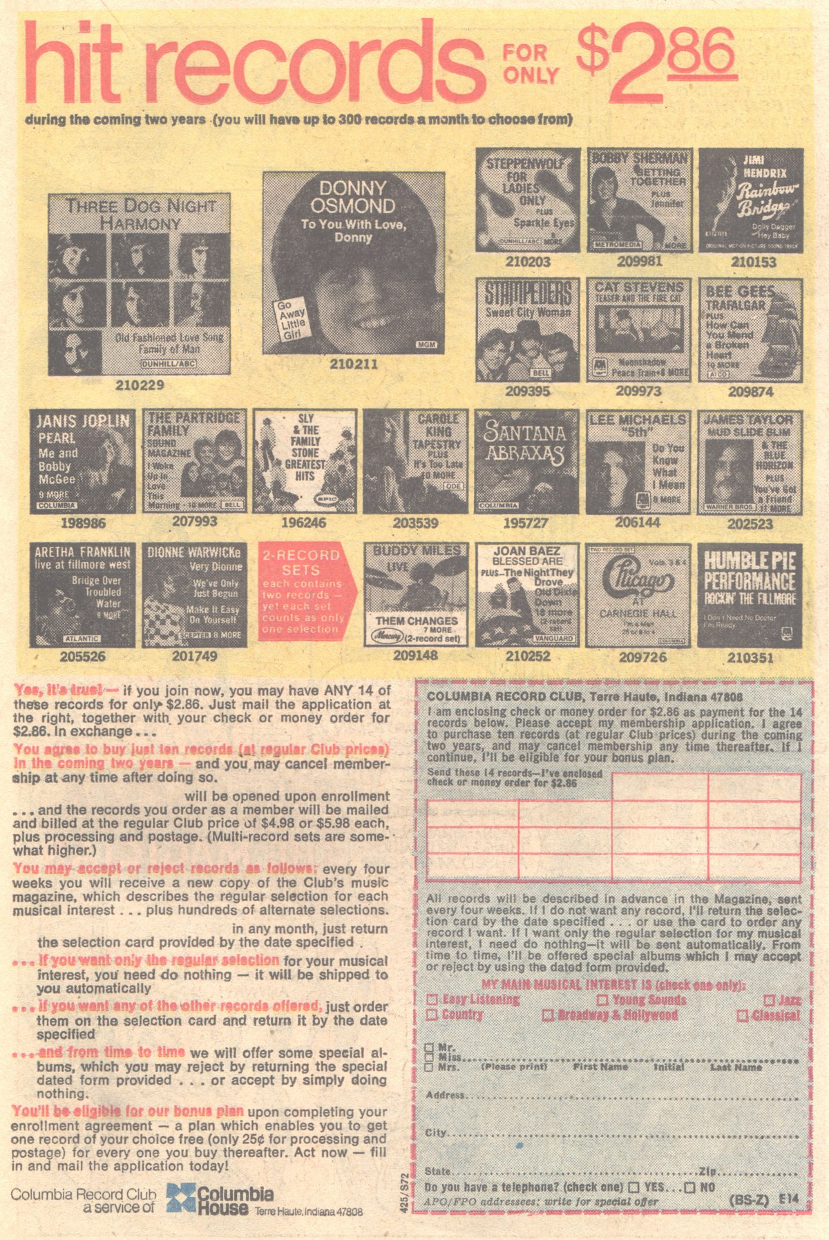 Read online Adventure Comics (1938) comic -  Issue #419 - 27