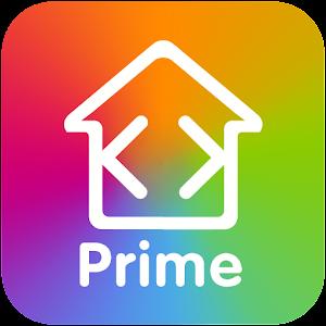 kk launcher prime apk 6.8 indir
