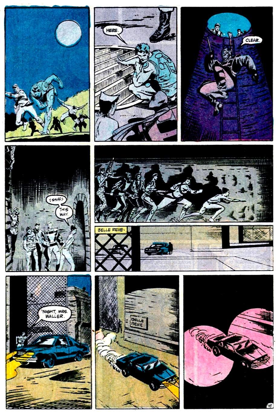 Suicide Squad (1987) _Annual 1 #1 - English 19