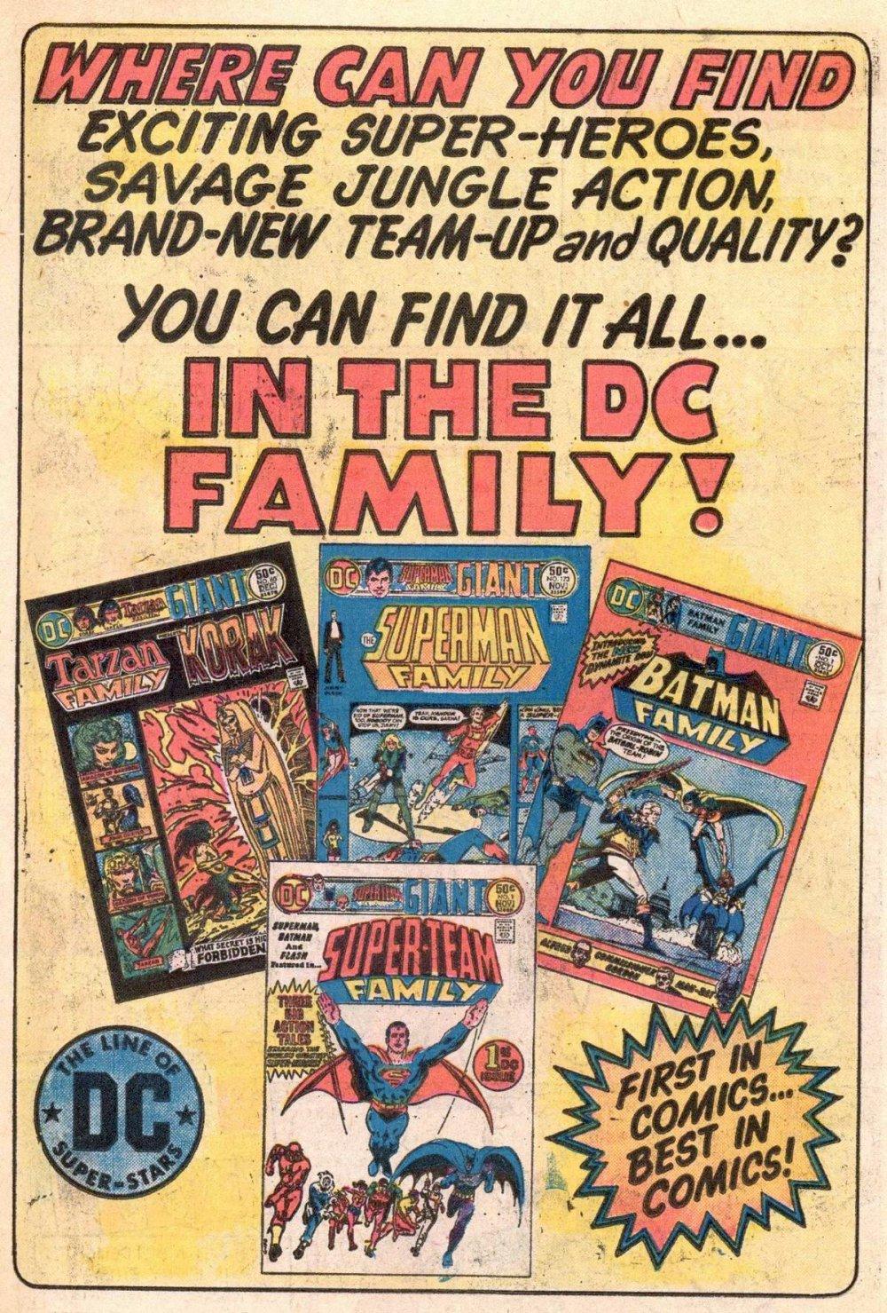 Read online Plop! comic -  Issue #17 - 14