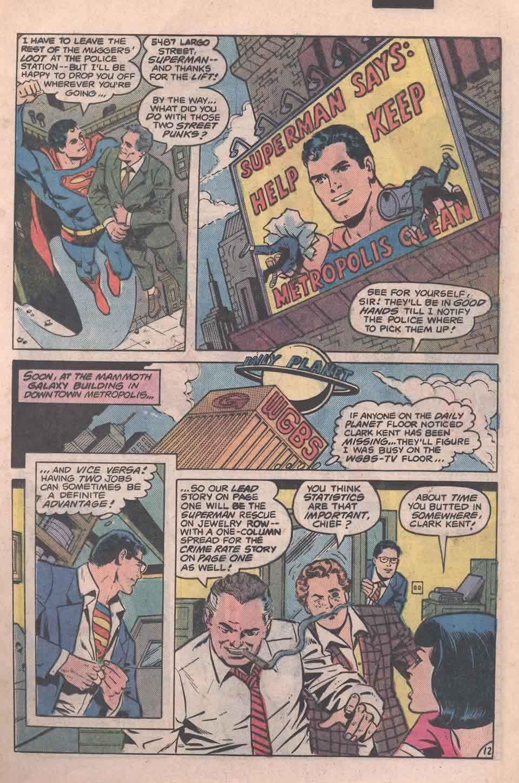 Action Comics (1938) 548 Page 11