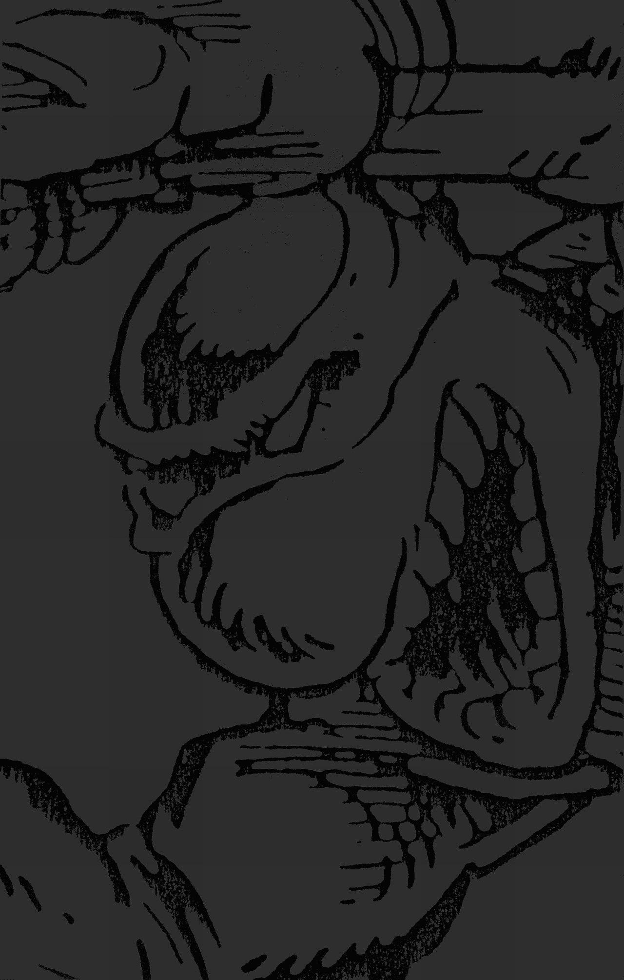 Read online Shell Shock comic -  Issue # Full - 66