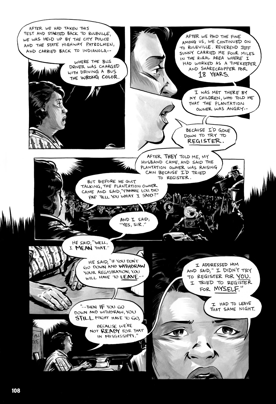 March 3 Page 105