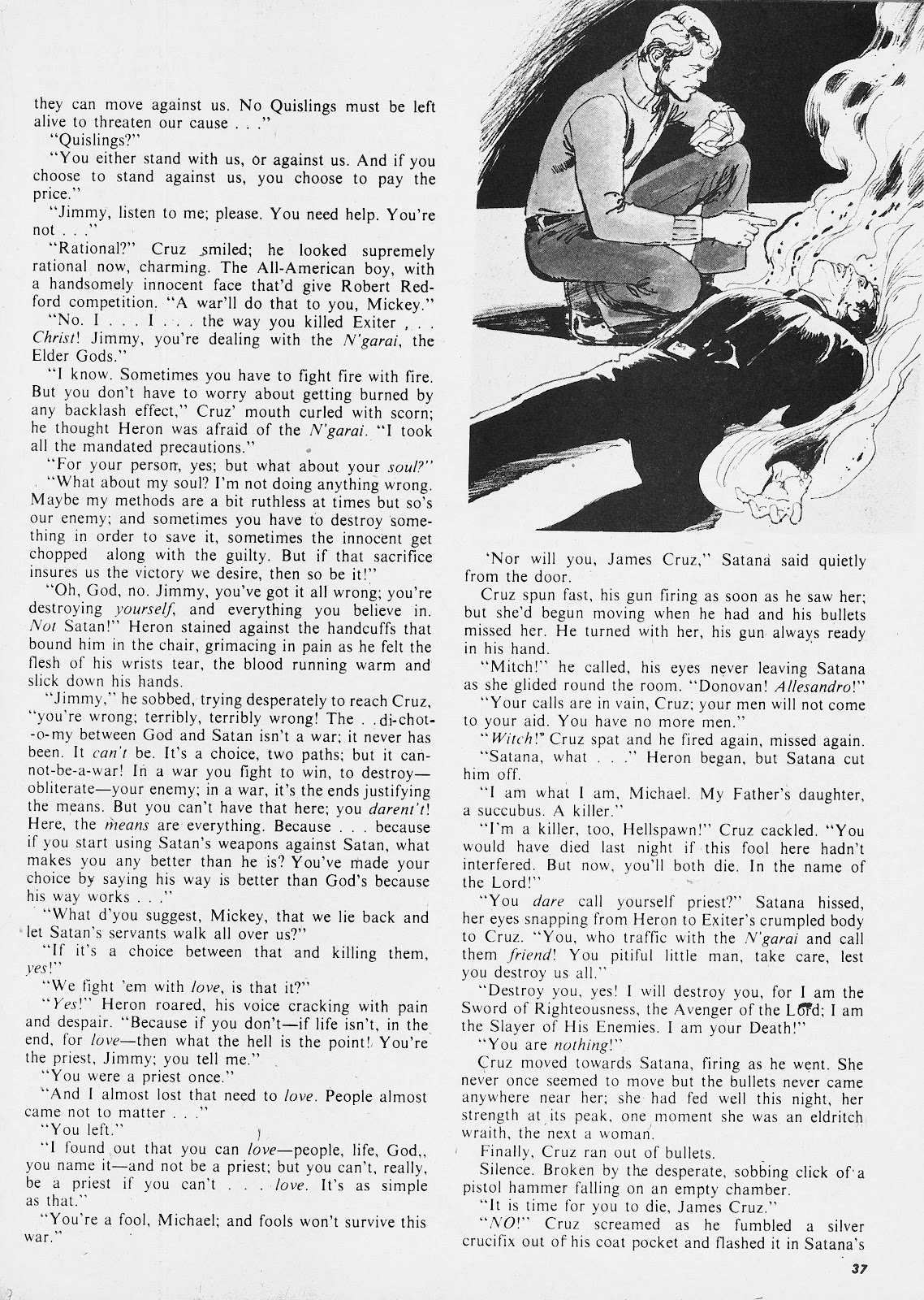 Haunt of Horror issue 4 - Page 37