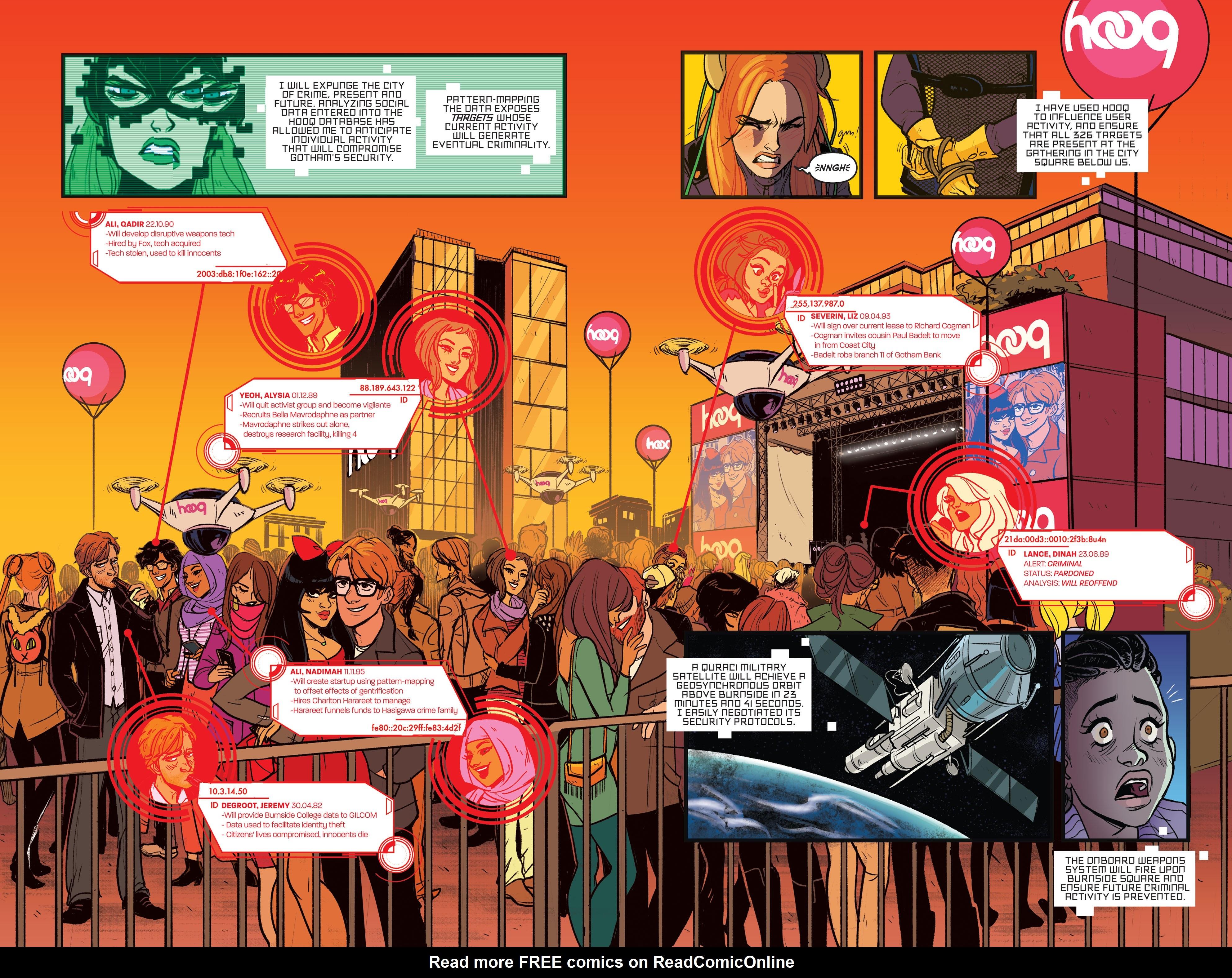 Batgirl (2011) #_TPB_Batgirl_of_Burnside_(Part_2) #59 - English 32
