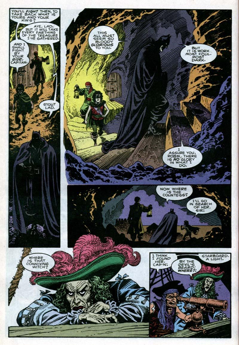 Detective Comics (1937) _Annual_7 Page 47