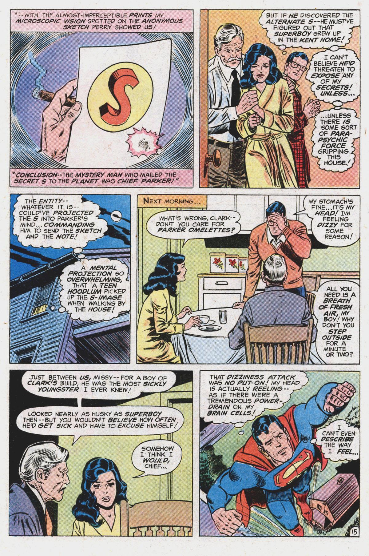 Action Comics (1938) 494 Page 25