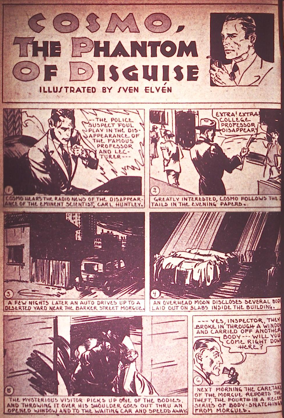 Detective Comics (1937) 8 Page 15