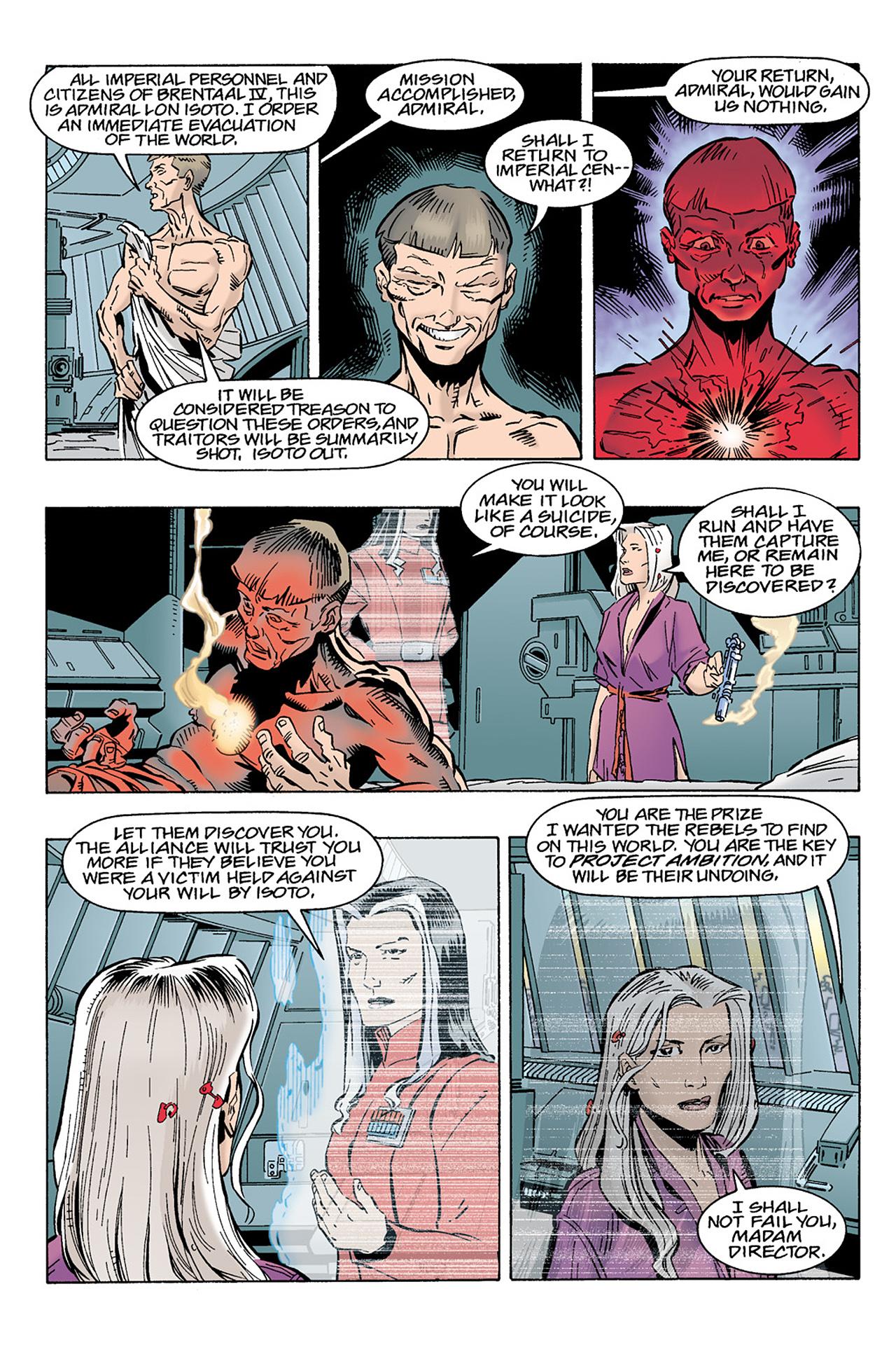 Read online Star Wars Omnibus comic -  Issue # Vol. 3 - 81