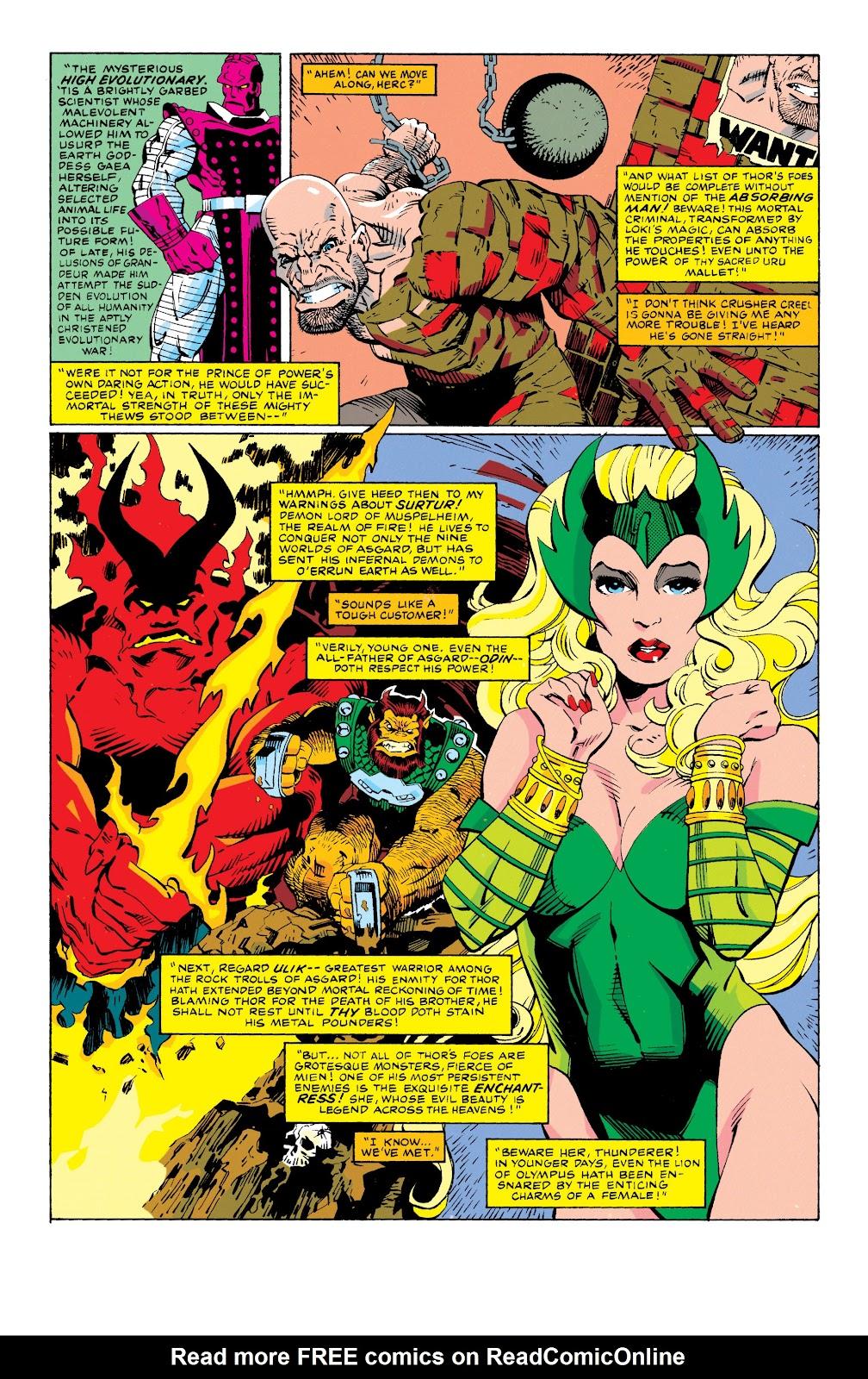 Read online Avengers: Citizen Kang comic -  Issue # TPB (Part 1) - 90