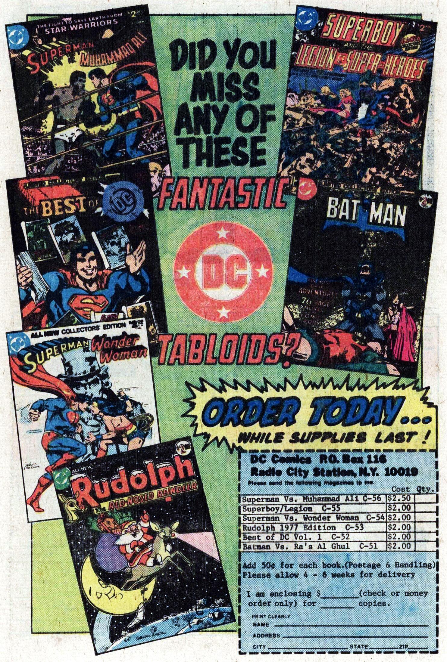 Action Comics (1938) 482 Page 19