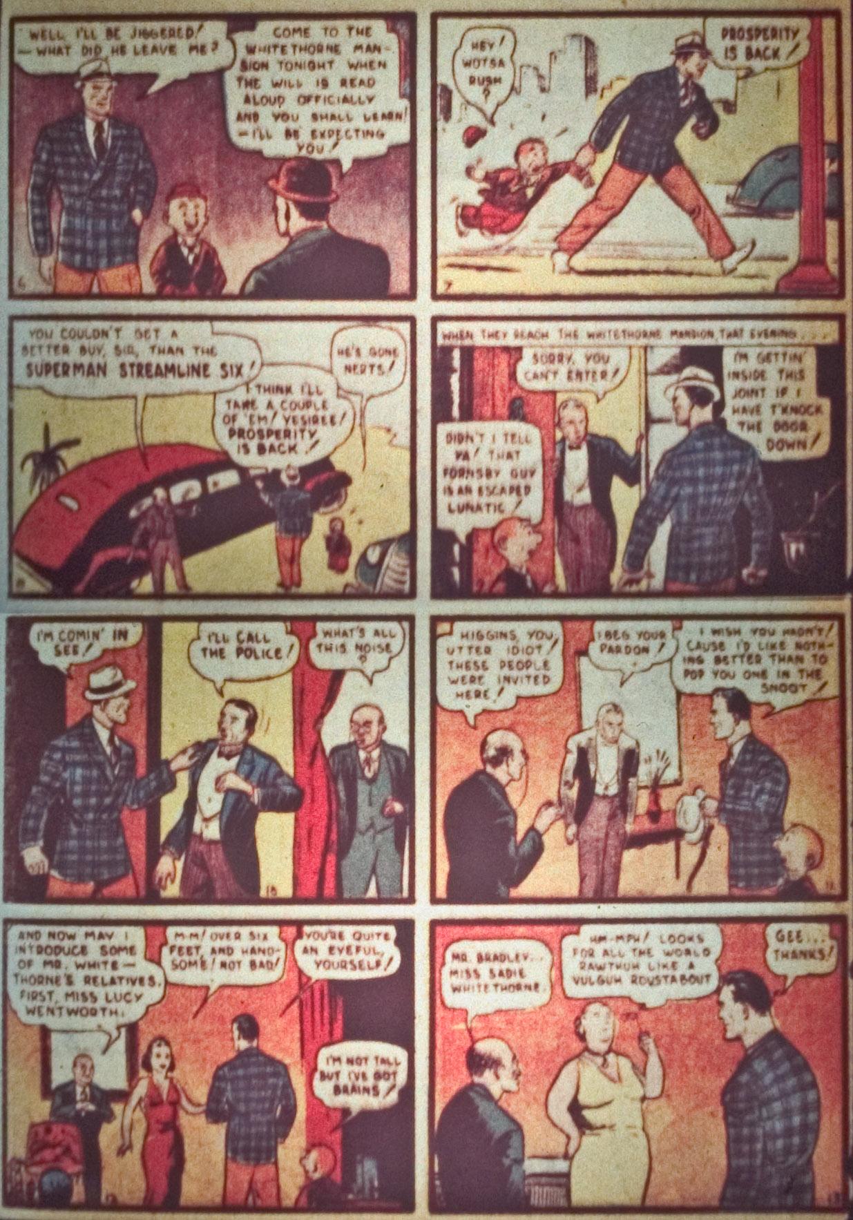 Detective Comics (1937) 28 Page 54