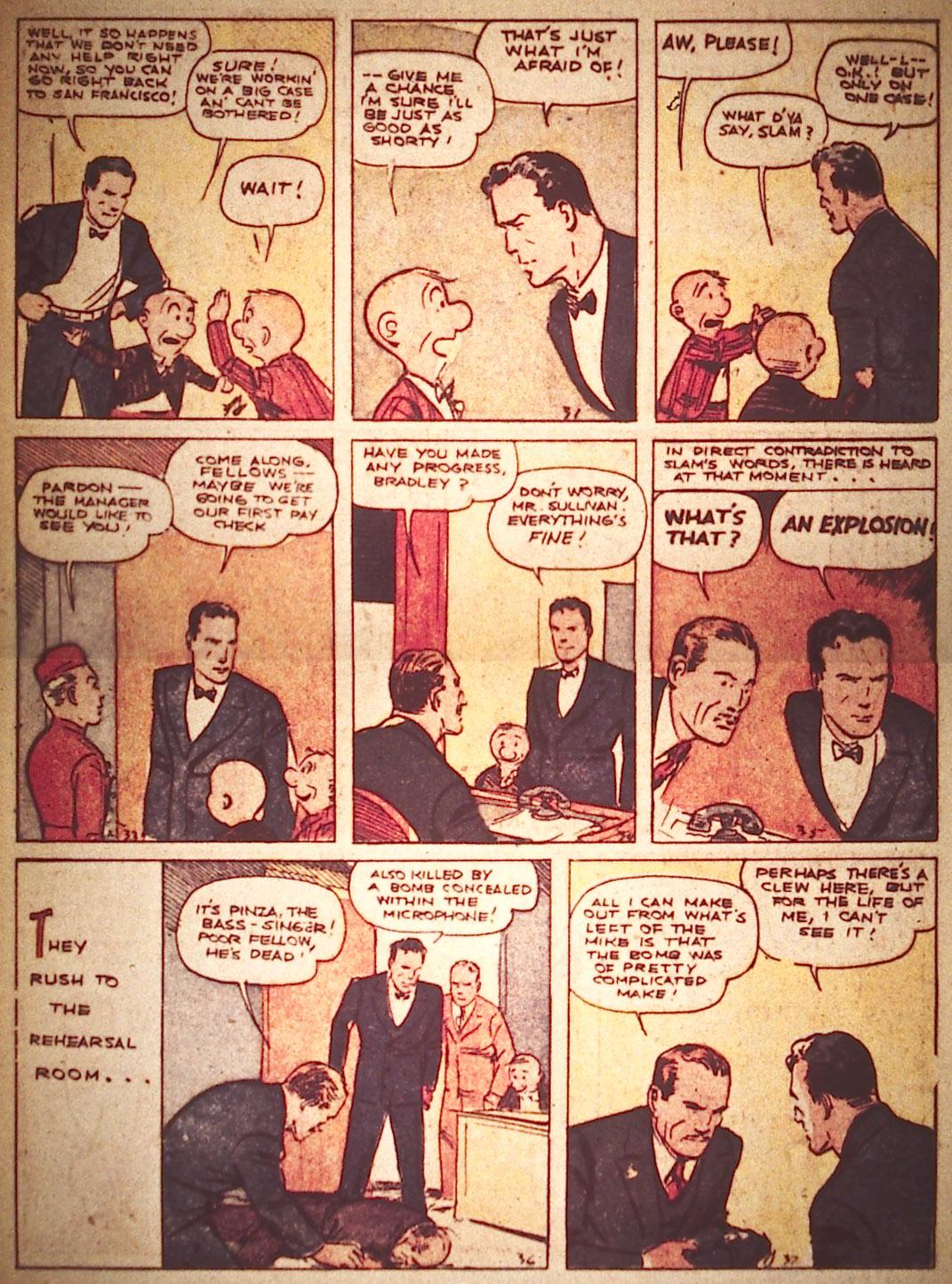 Detective Comics (1937) 17 Page 57