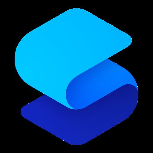 Smart Launcher 5 v5.2 b019 (Pro Mod)