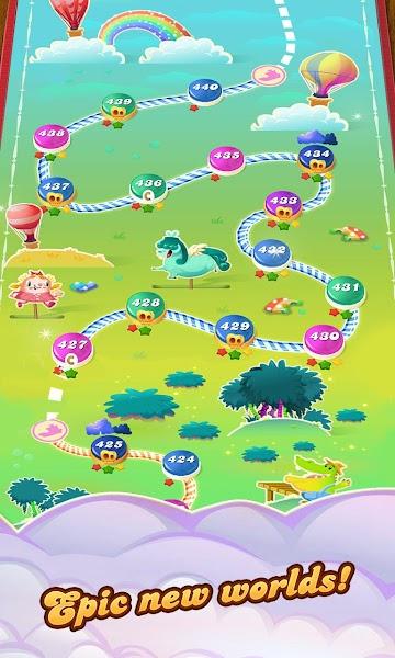 candy-crush-saga-screenshot-3