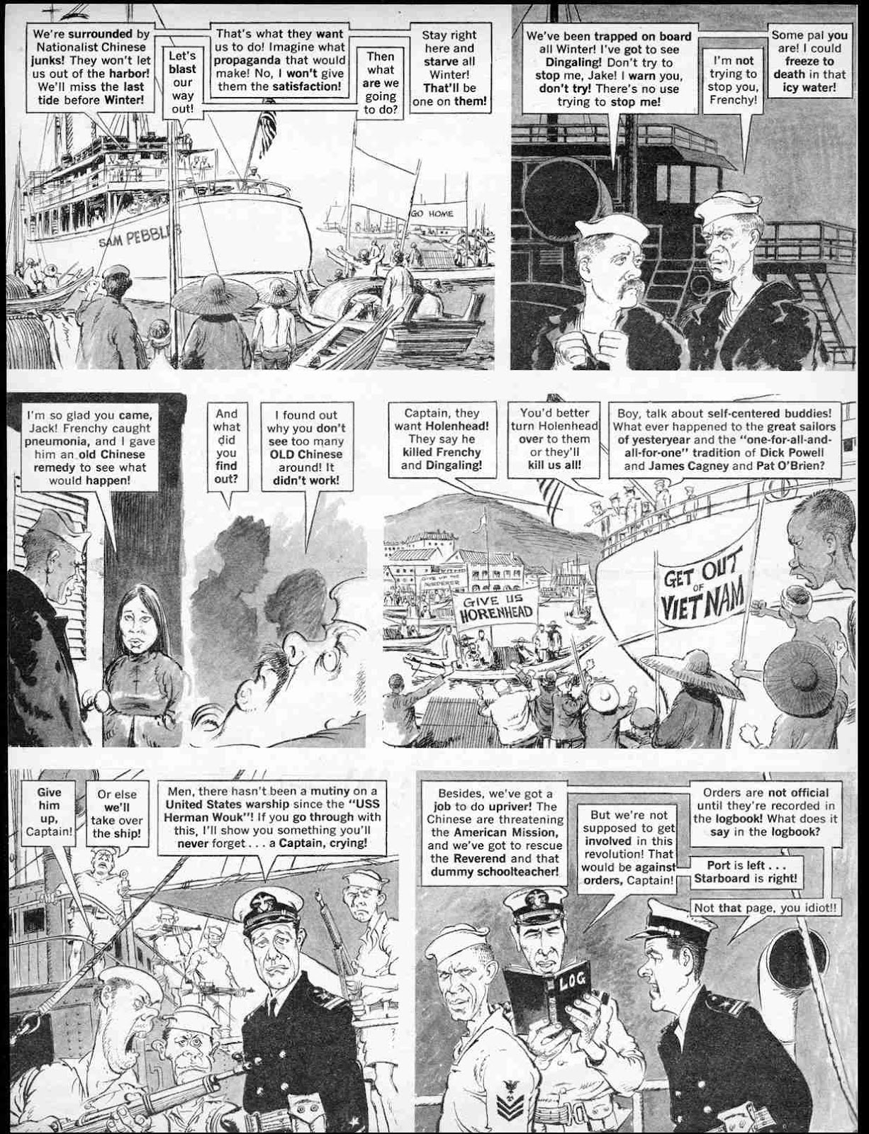 MAD issue 117 - Page 48