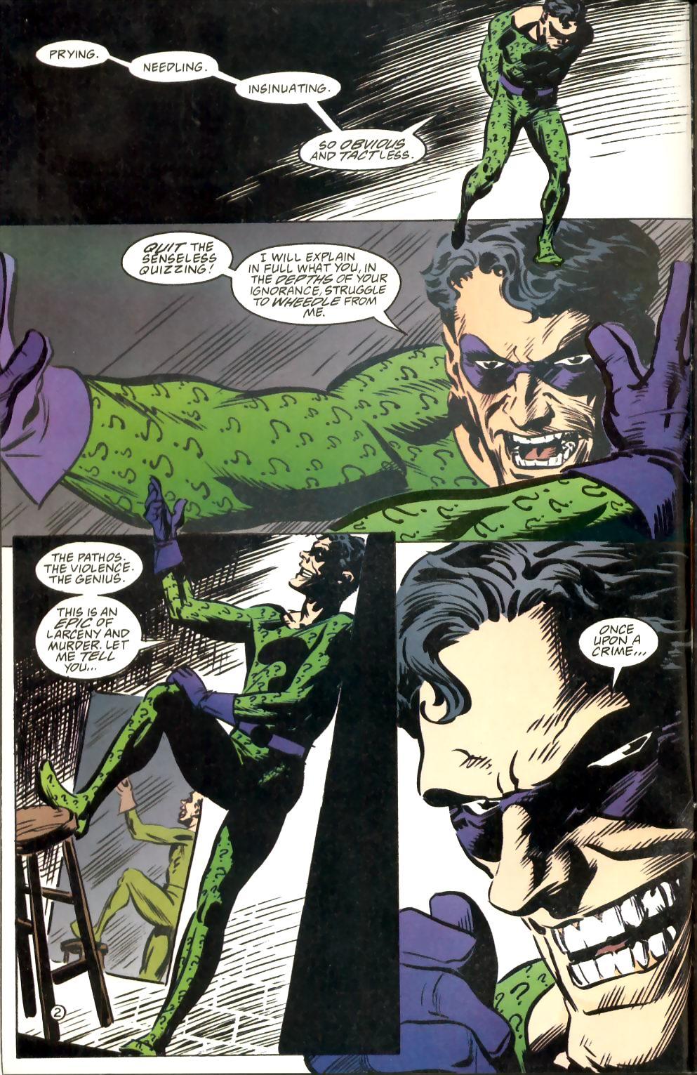 Detective Comics (1937) _Annual_8 Page 2