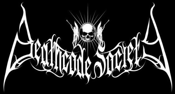 Deathcode Society_logo