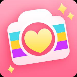 beauty plus app for pc