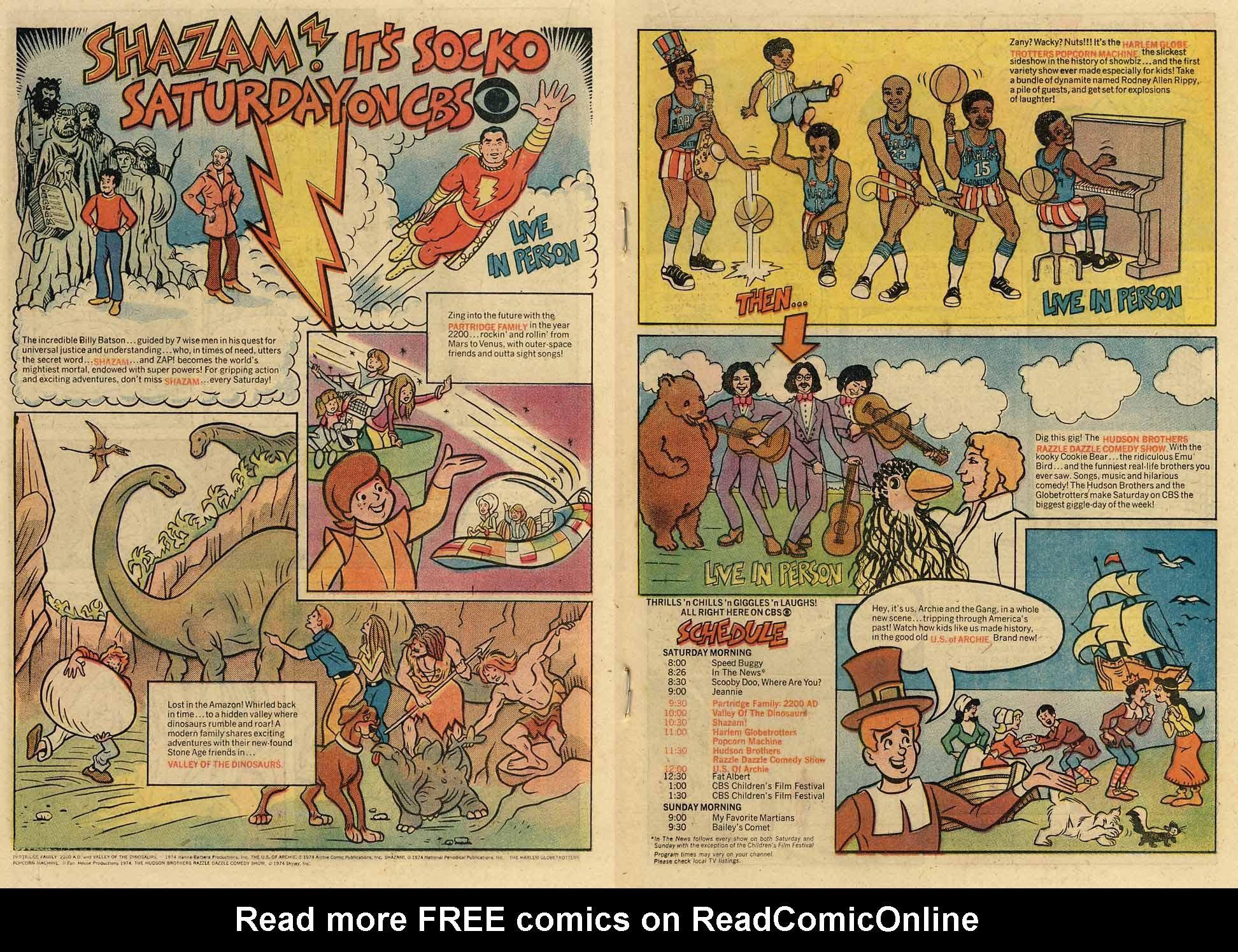 Action Comics (1938) 441 Page 16